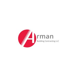 Learn more about the Arman Group and our subsidiary companies