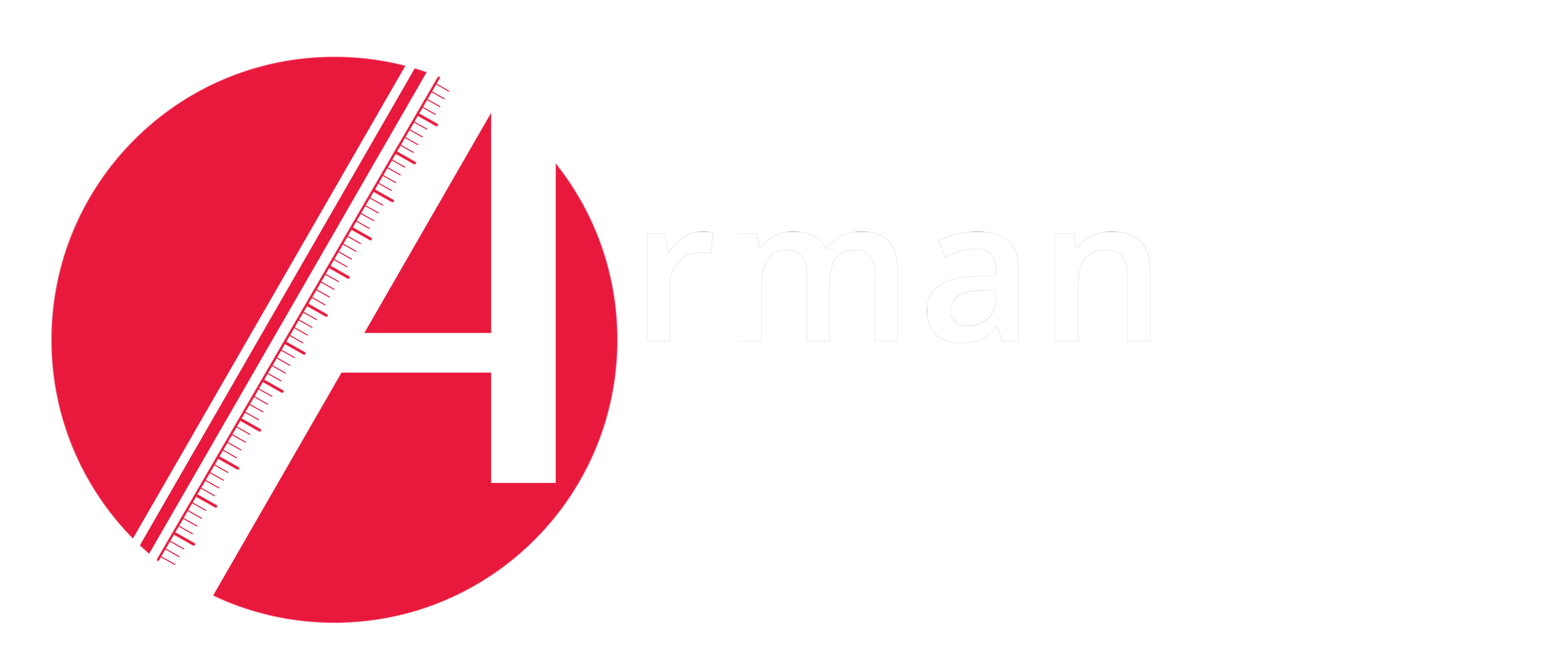 Construction Companies in UAE | Arman Group